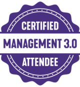 mgt3-badge-attendee